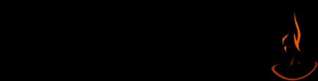 CAPÇALERA-ACTUALLLETRES-NORMAL
